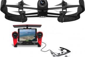 Bebop_New_Drone_Parrot
