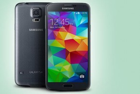 T-Mobile_Samsung_Galaxy_S5_update_cancelled.jpg