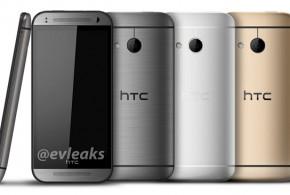 htc_one_mini2_leaks.jpg