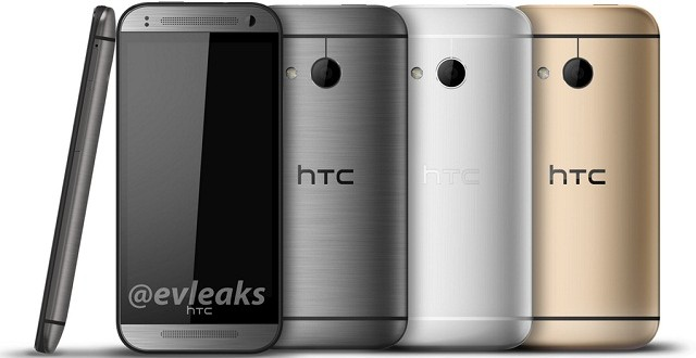 htc_one_mini2_leaks.jpg