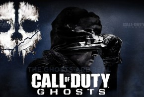 Call-of-Duty-Ghosts-Invasion-dlc-leaked-activision.jpg