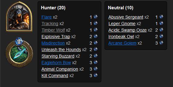 hearthstone_deck_guide_hunter_low_budget_aggro.jpg