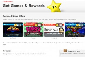 Club-Nintendo-Rewards