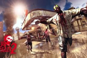 Dead-Trigger-2-promo-screenshot-desert