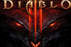 diablo_3_anniversary_buff_here_to_stay.jpg