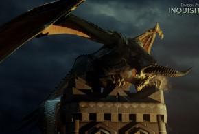 dragon_age_inquisition_alpha_testing_new_screenshots.jpg