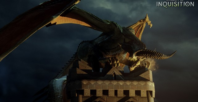 dragon_age_inquisition_alpha_testing_new_screenshots.jpg