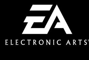 EA_online_servers_shutdown_Crysis 2_Bulletstorm.jpg