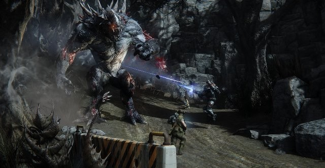 evolve_release_date_revealed_turtle_rock_studios.jpg