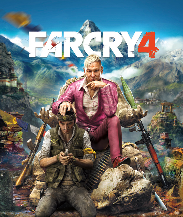 far-cry-4-release-date-announced-ubisoft.jpg