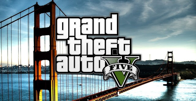 GTA-5-take-two-interactive-33-million-copies.jpg