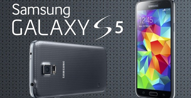 samsung_galaxy_s5_sales_one_month_later.jpg