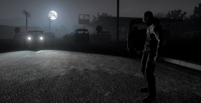 h1z1_new_screenshots_details_sony_entertainment_online.jpg