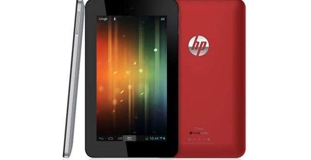 hp_7_plus_cheap_tablet_100_dollars.jpg