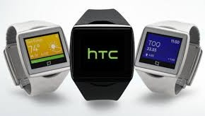 HTC_ONE_Smartwatch