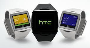 HTC_ONE_Smartwatch