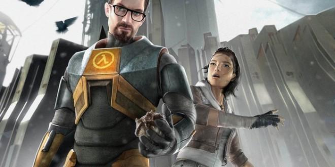Half-Life-2-Nvidia-Shield