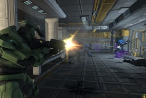 Halo-Combat-Evolved-PC-Multiplayer