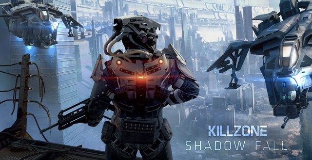 killzone_shadow_fall_intercept_dlc_sony.jpg