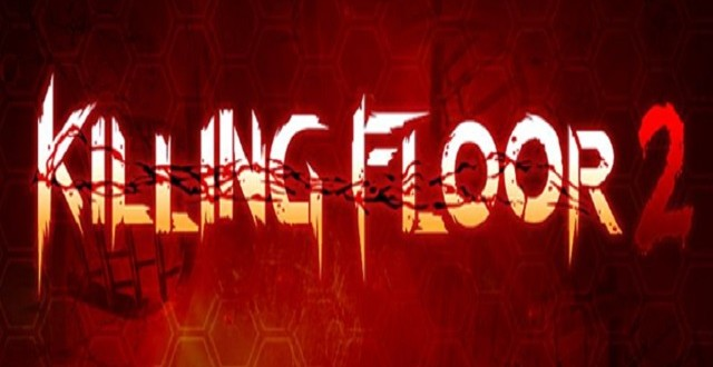 Killing Floor 2 coming to PC and SteamOS