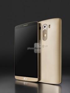 LG-G3-gold-image-revealed.jpg