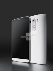 LG-G3-image-revealed-white.jpg