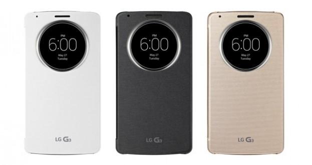 LG-G3-QuickCircle