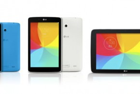 LG_G_Pad_series_announced_medpi2014.jpg