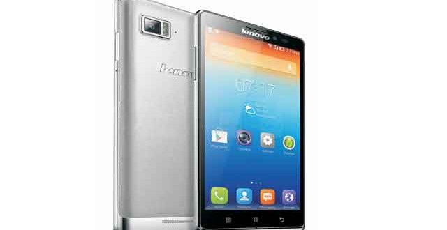 lenovo_vibe_z2_pro_leaked_upcoming_flagship_smartphone.jpg