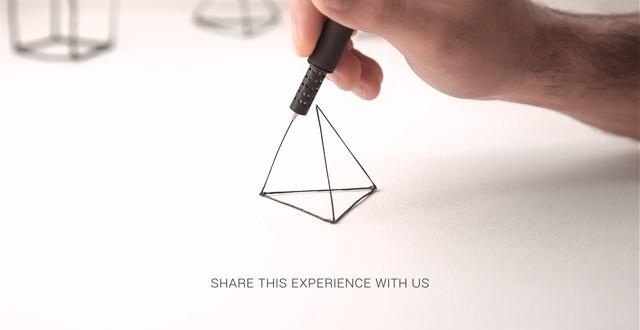 Lix_Pen
