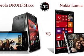 Motorola-DROID-Maxx-vs-Nokia-Lumia-Icon