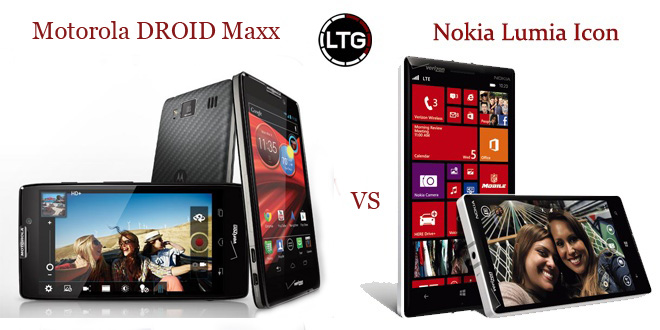 Motorola-DROID-Maxx-vs-Nokia-Lumia-Icon
