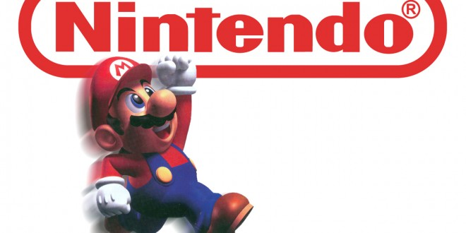 Nintendo-Youtube-Low-Cost