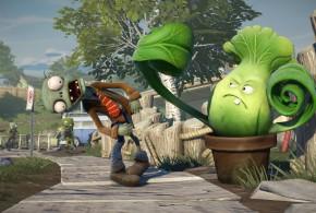 Plants-vs-Zombies-Garden-Warfare-4