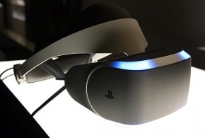 Project-Morpheus-PS4-Sony-E32014.jpg