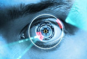 Samsung-Galaxy-S5-Iris-Scanner