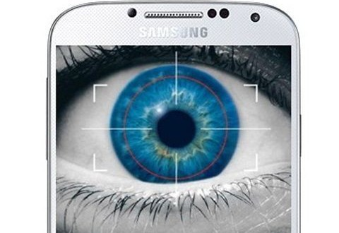 Samsung_Eye_Iris_Scan