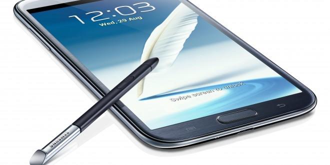 Samsung_Galaxy_Note_2_KitKat