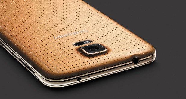 Samsung_Galaxy_S5_gold