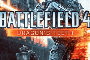 battlefield4_dragons_teeth_dlc_leaks_dice.jpg