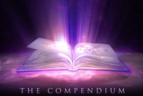 dota2_the_internatinal_2014_compendium.jpg
