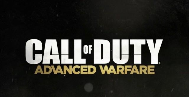 call_of_duty_advanced_warfare_release_date_trailer.jpg