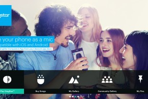 SingStar-Ultimate-Party