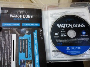watch_dogs_leaked_ps3_version2.jpg