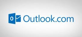 microsoft_outlook_hangouts_plugin_google.jpg