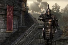 The-Elder-Scrolls-Online-Console