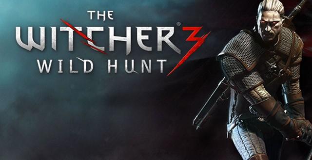 The-Witcher-3-Wild-Hunt-no-platform-exclusive-content-cd-projekt-red.jpg