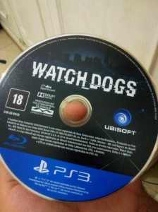 watch_dogs_leaked_ps3_version3.jpg