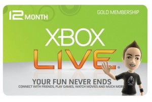 how to refund xbox live