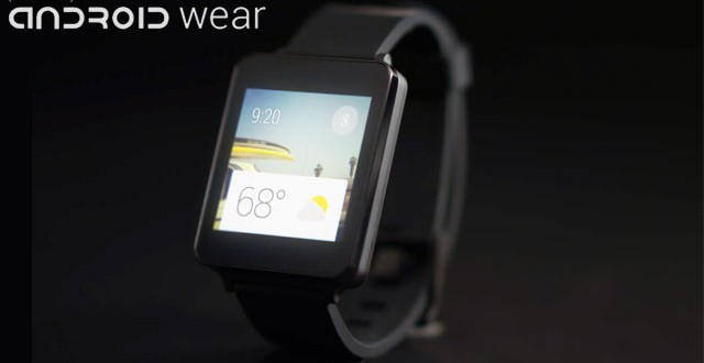 android-wear-google-io-developers-conference.jpg
